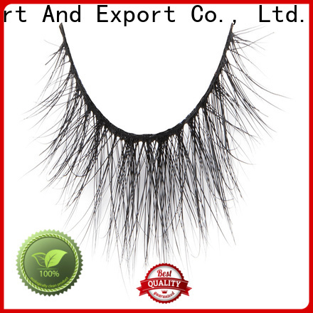 High-quality buy mink lash extensions lashes supply for sensitive eyes