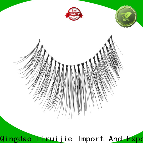 lash extensions products & top ten eyeliners & top eyelashes brands