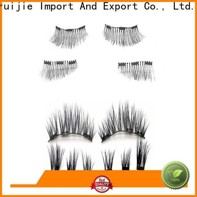 best eyelash curler for asian & russian volume lashes wholesale & best lash vendors