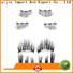 Liruijie Custom russian volume lashes wholesale company for almond eyes