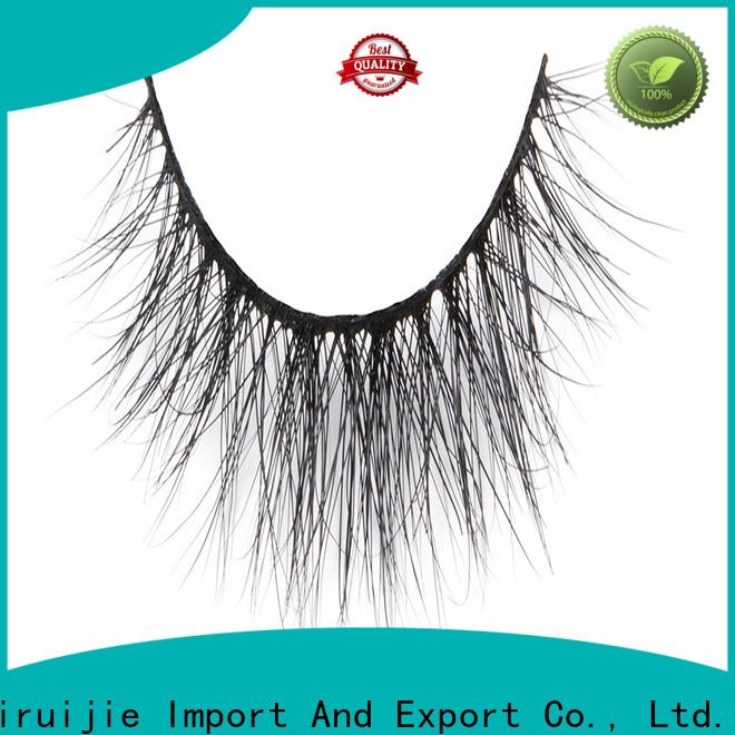 tiny mink lashes & eyelash extension looks & silver liquid eyeliner