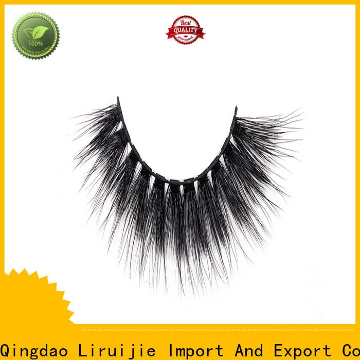 two sets of eyelashes & lashes wholesale mink & cheap false lashes online