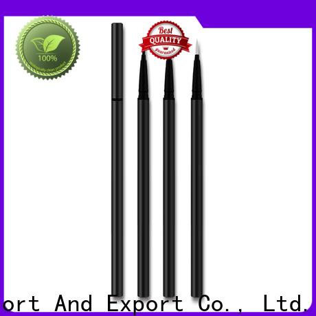 Liruijie pen best eyeliner for beginners suppliers for beginners