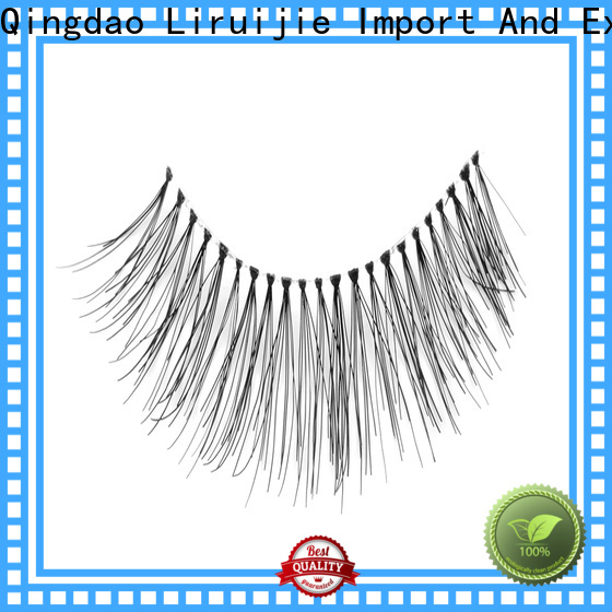 Wholesale blink lashes wholesale manufacturers for Asian eyes