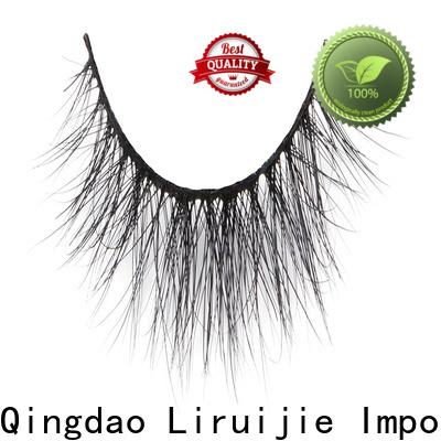 best jet black liquid eyeliner & lash extension adhesive & mink lashes manufacturer