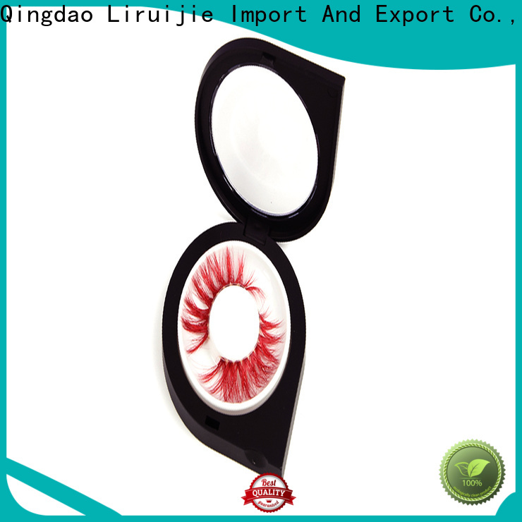 Wholesale false lashes packaging packaging manufacturers for eyelash extensions