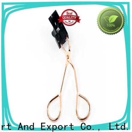 Liruijie Wholesale best eyelash curler for short lashes for business for asian eyes