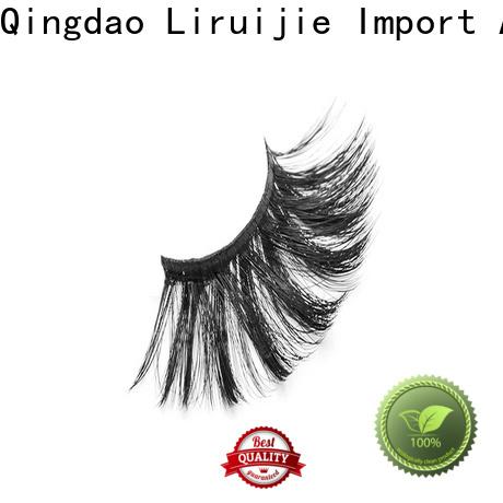 lashes wholesale mink & wholesale false eyelashes & false lashes box