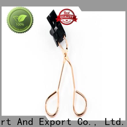Liruijie New mini lash curler for business for beginners