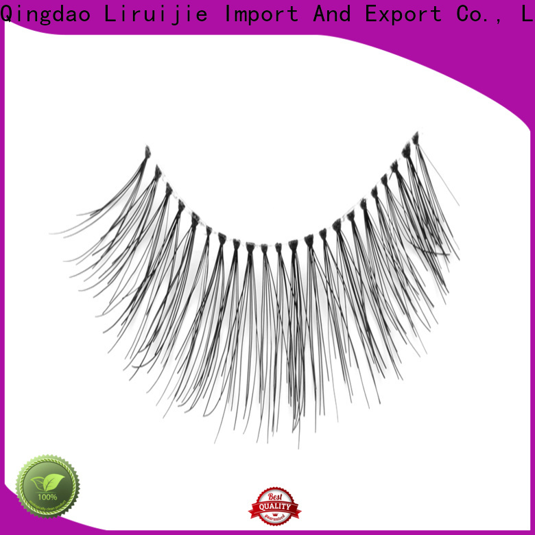 selling eyelashes & mink lashes online & private label hair extensions reviews