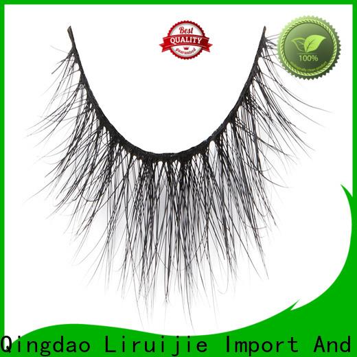 eyelash extension supply store & mink hair lashes & buy individual mink eyelashes