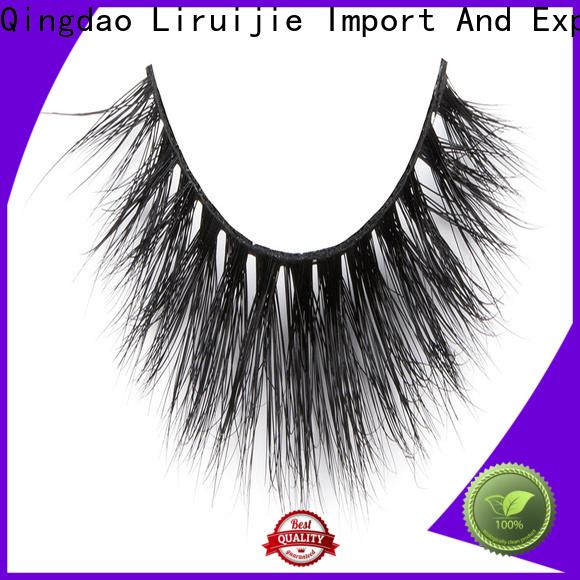 eyelash strips wholesale & faux mink eyelash vendors & lash extensions suppliers