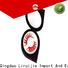 Top eyelash case wholesale box suppliers for eyelash extensions