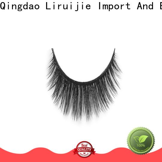 Wholesale fashion eyelashes wholesale deep supply for Asian eyes