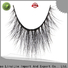 Liruijie lashes silk and mink eyelash extensions supply for small eyes