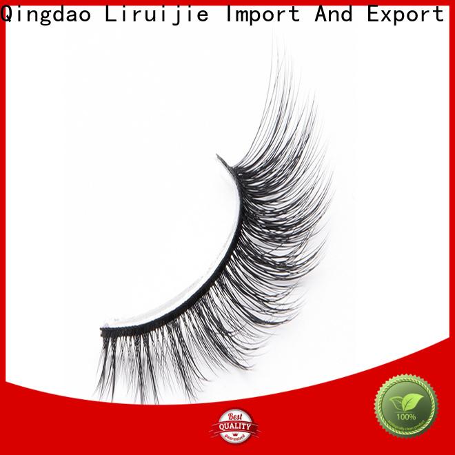 false lashes wholesale & hourglass eyeliner & individual lashes