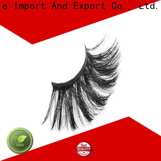 Liruijie Custom eyelash kits wholesale supply for beginners