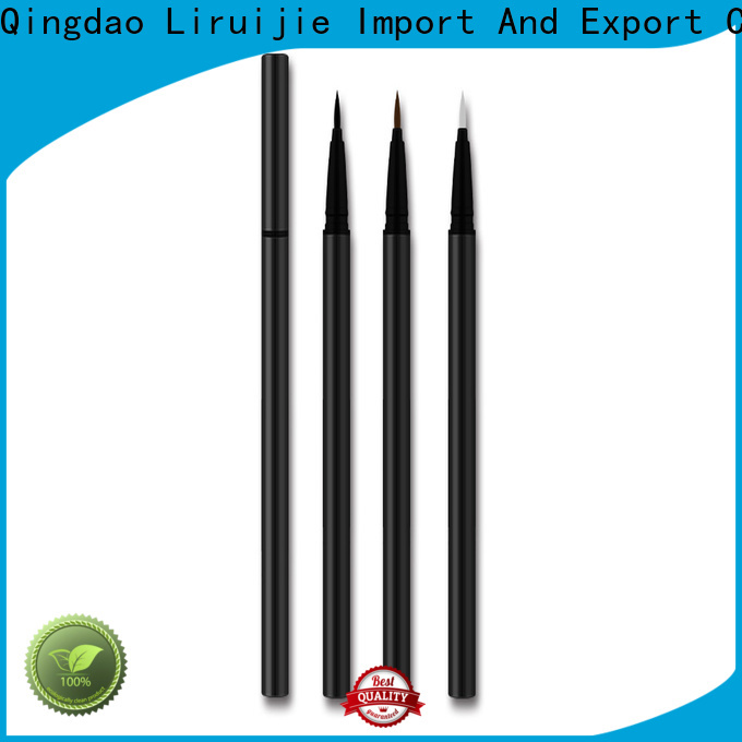 Liruijie High-quality smudge eyeliner suppliers for round eyes
