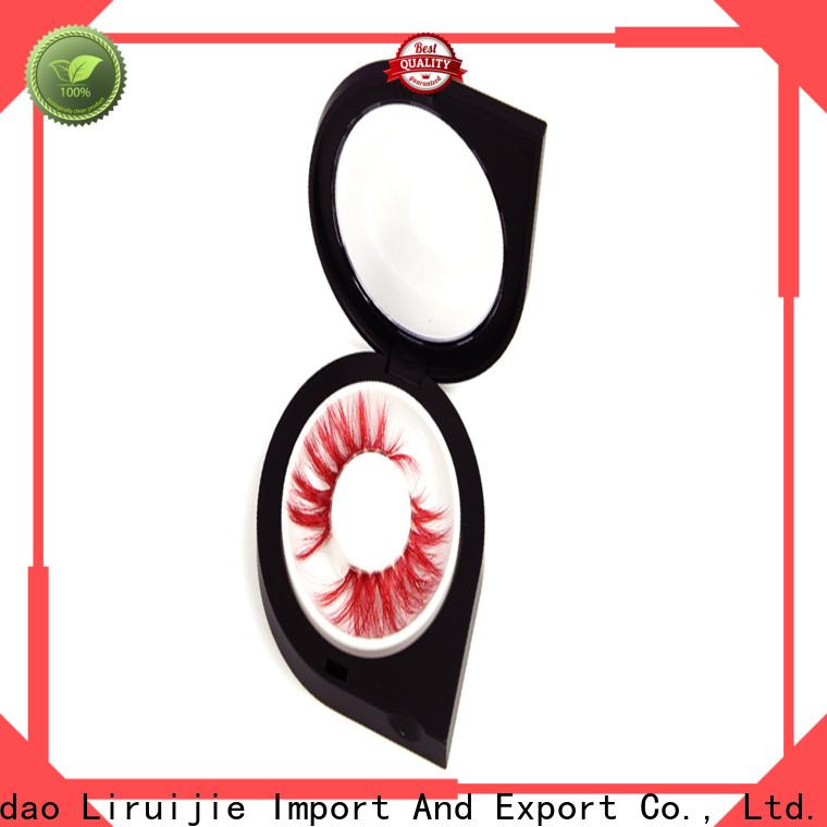 nice eyelashes & house of lashes box set & strip lashes wholesale