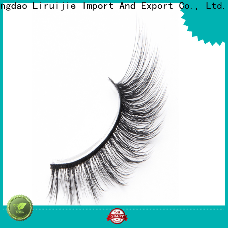 Top synthetic eyelash wholesale costeffective supply for beginners