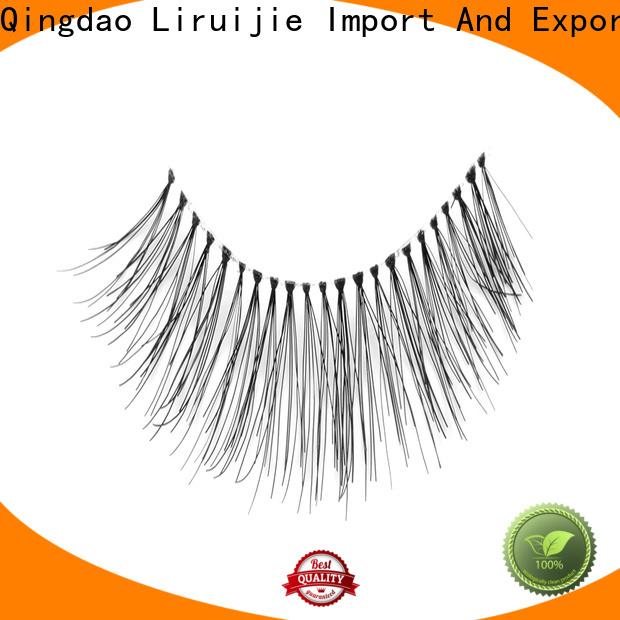 eyelash bar & mink lash wholesale vendors & long mink eyelashes