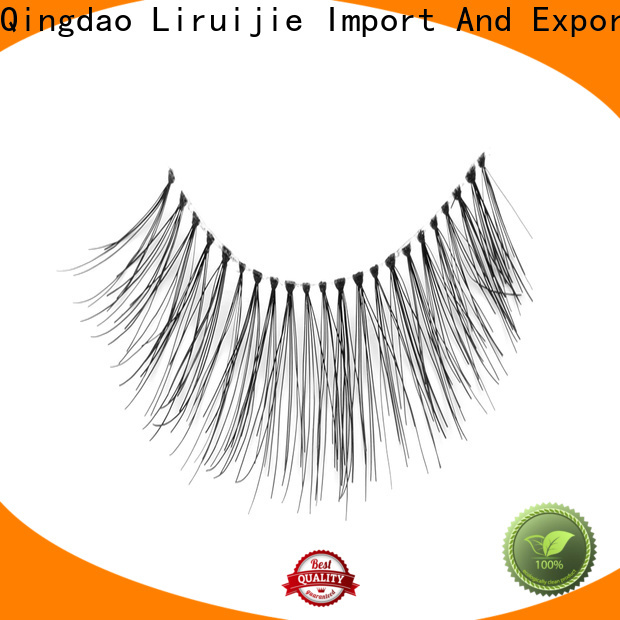 Top the eyelash bar suppliers for Asian eyes