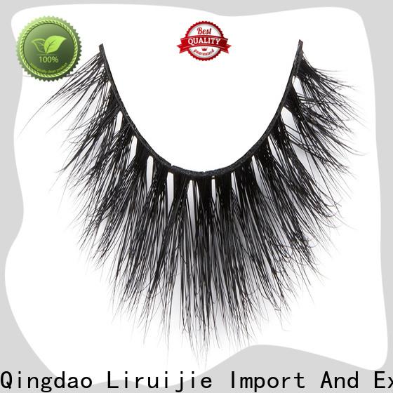 get minked lashes & silk eyelash extensions & false eyelash suppliers