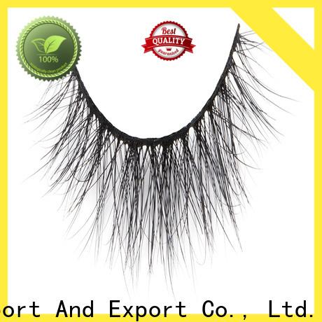 lottie eyelash curler & wholesale eyelash extension kits & mink semi permanent lashes