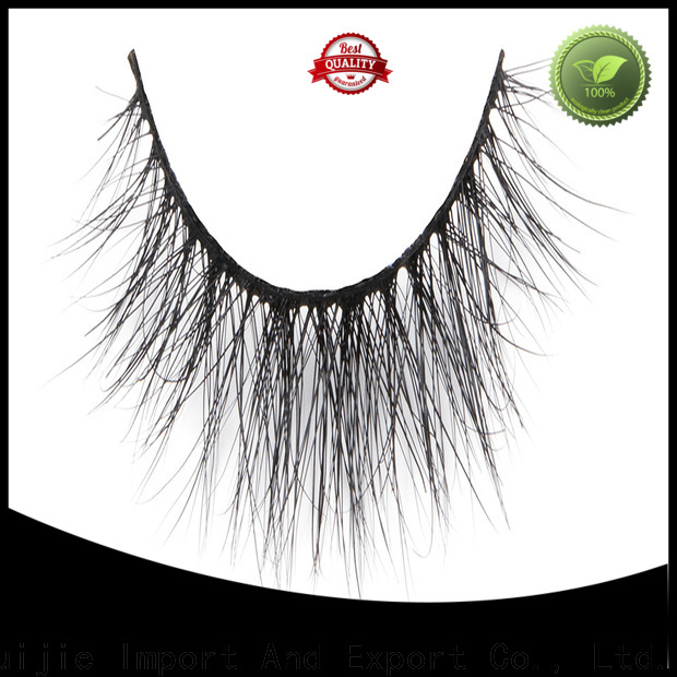 mink lashes australia & cheap mink lashes & discount eyelashes wholesale