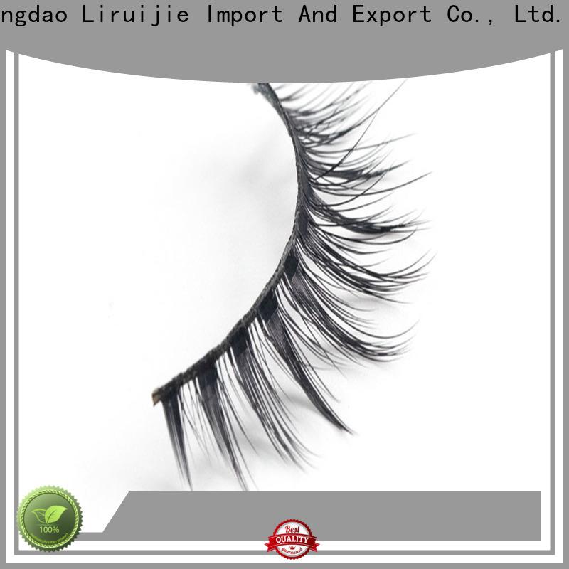 fashion eyelashes wholesale & label lashes & eyelash case wholesale