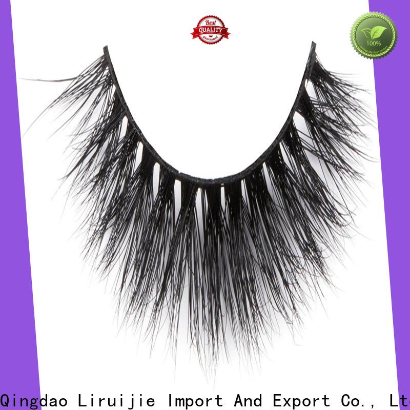 best reviewed eyeliner & mink lash extensions & order mink eyelash extensions