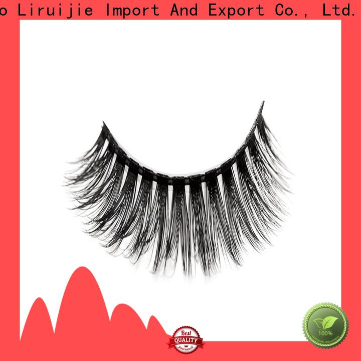 synthetic mink & false lashes manufacturers & 12 lashes