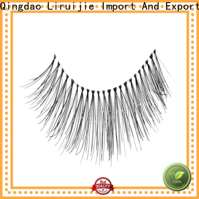 eyelash extend & eyelash supplies canada & mink lashes manufacturer