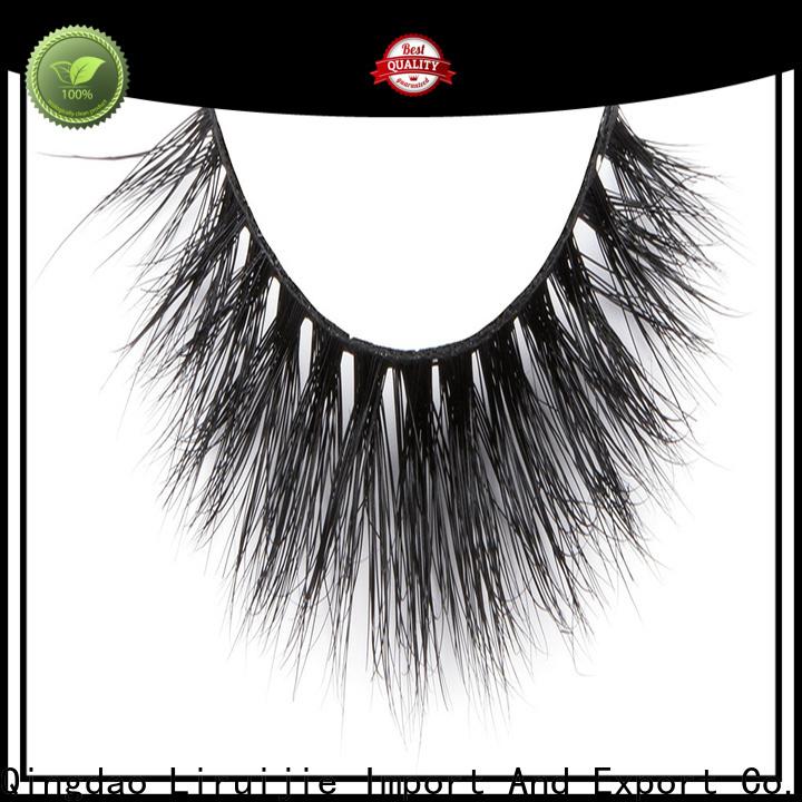 false eyelashes invented & wholesale hair extensions manufacturers & mink individual eyelashes