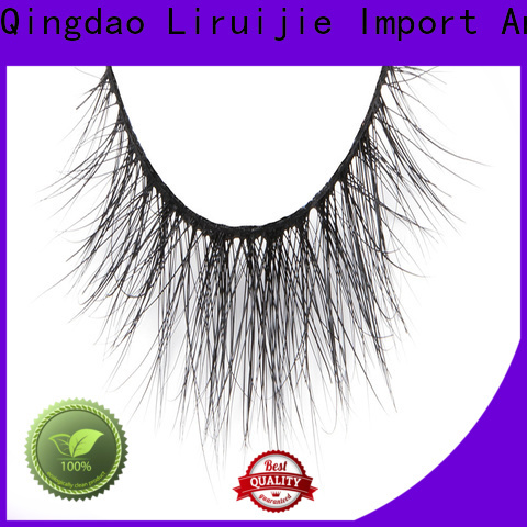 New mink eyelashes price series for business for beginners