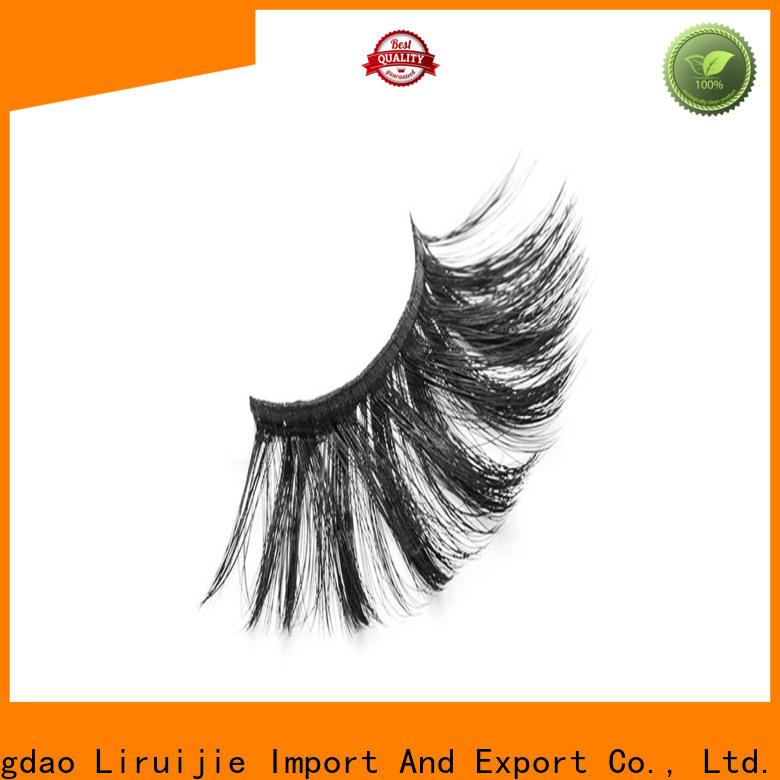 High-quality fashion eyelashes wholesale lashes supply for Asian eyes
