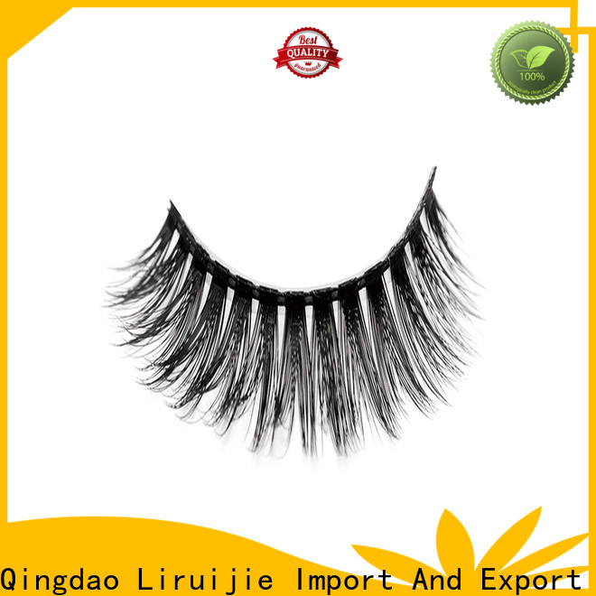 Top wholesale individual lashes flower supply for beginners