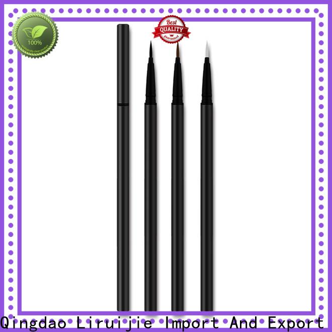 Liruijie pen ink pen eyeliner company for small eyes