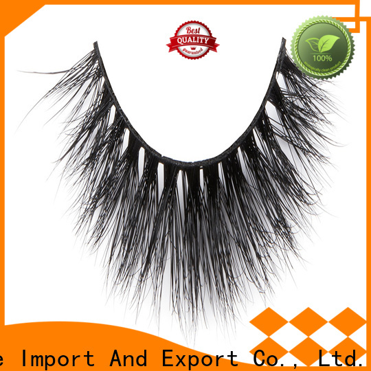 mink eyelash manufacturers & private label lashes in usa & different types of lash extensions