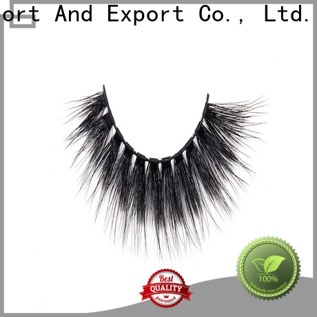 High-quality individual eyelashes wholesale faux supply for beginners