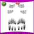 Liruijie New pretty fake eyelashes manufacturers for small eyes