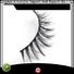 Latest long lasting false eyelashes faux supply for Asian eyes