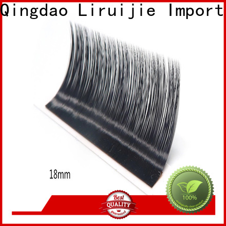 New eyelash extensions suppliers eyelash suppliers for small eyes