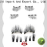 High-quality eyelash extension supplies toronto manufacturers for round eyes