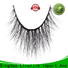 Liruijie eyelash mink lashes suppliers for business for small eyes