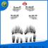 Liruijie siberian mink eyelash extensions suppliers company for small eyes