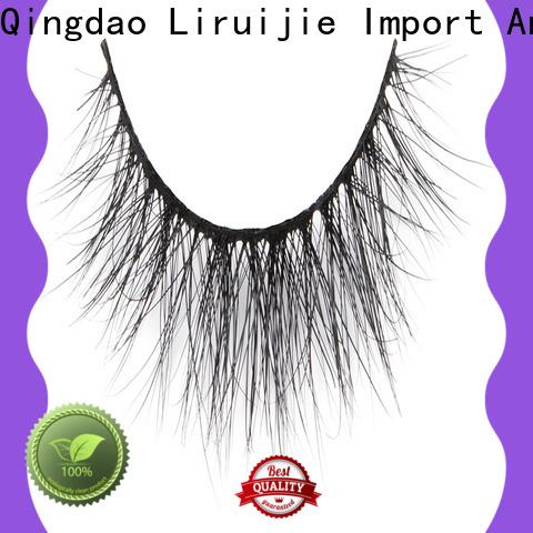 best brush tip liquid eyeliner & mink eyelash extensions suppliers & eyelash packaging uk