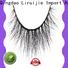 Liruijie eyelash order mink eyelash extensions suppliers for beginners