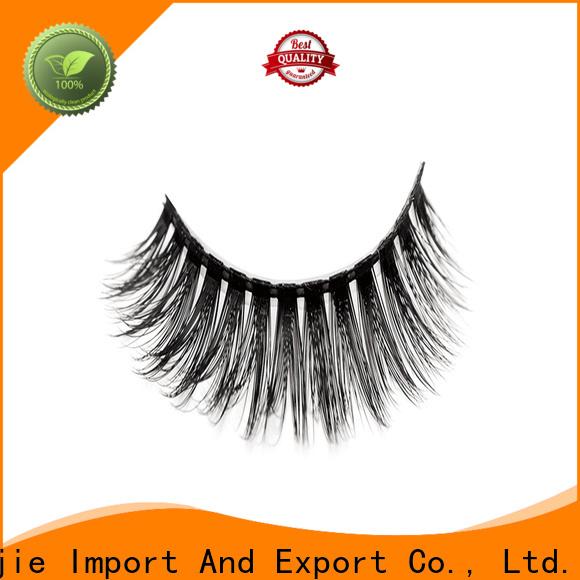 best coloured liquid eyeliner & professional false eyelashes & best mink lashes wholesale