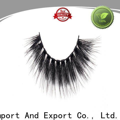 Latest wholesale individual lashes magnetic for business for round eyes